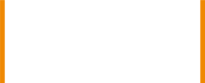 Sean P. Wajert of Shook, Hardy & Bacon LLP logo